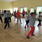 taniec ogólny